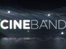 Cine Band (Cine Band)