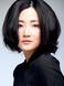 Ke-Yu Guo