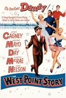 Conquistando West Point (The West Point Story)