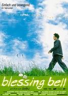 Blessing Bell (Kofuku No Kane)