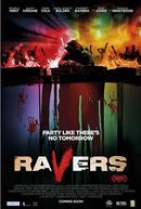 Ravers (Ravers)