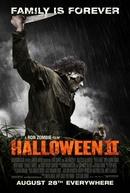 Halloween 2 (H2: Halloween 2)