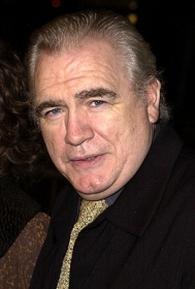 Brian Cox (I)
