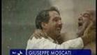 promo GIUSEPPE MOSCATI