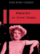 Women in New York (Frauen in New York)