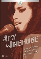 Amy Winehouse - Live In France At Eurockeennes (AMY WINEHOUSE - LIVE IN FRANCE AT EUROCKEENNES)