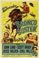 Desafio (Bronco Buster)