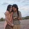[CINEMA] Entre Irmãs: A união de duas mulheres que desafiam o patriarcado no sertão nordestino