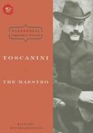 Toscanini: The Maestro (Toscanini: The Maestro)