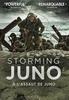 A Tomada da Praia Juno