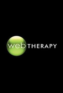 Web Therapy (4ª Temporada) - Poster / Capa / Cartaz - Oficial 1