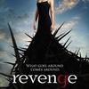 Globo estréia a série de drama / suspense ''Revenge'' no próximo domingo. ~ Sessão do Medo