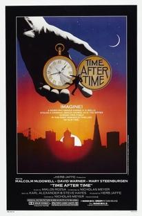 Um Século em 43 Minutos - Poster / Capa / Cartaz - Oficial 3