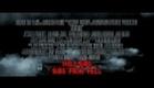 Altitude - Trailer Legendado - HELLSUBS
