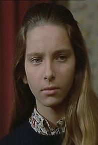 Eliana De Santis