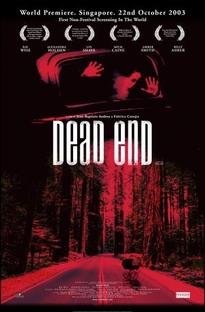 Rota da Morte - Poster / Capa / Cartaz - Oficial 1