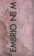 Embrio No. M (Embrio No. M)