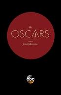 Oscars 2017 (89ª Cerimônia) (Oscars 2017 (89th Ceremony))