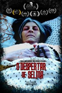 O Despertar De Selma - Poster / Capa / Cartaz - Oficial 2