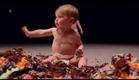 Secret Life Of Babies: promo