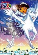 Dora a Aventureira - Dora Salva a Princesa da Neve (Dora the Explorer: Dora Saves the Snow Princess)