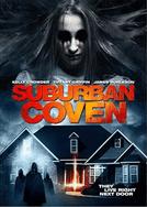 Suburban Coven (Suburban Coven)