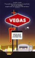 Vegas: Baseado em Fatos Reais (Vegas: Based on a True Story)