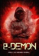 e-Demon