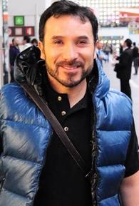 Luis Manuel Ávila