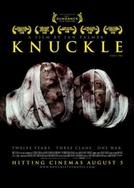 Knuckle (Knuckle)