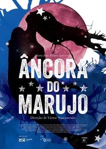 Âncora do Marujo - Poster / Capa / Cartaz - Oficial 1
