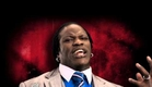 WWE Hell in a Cell: Live on Pay-Per-View - October 27, 2013