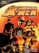 Astonishing X-Men: Torn (Astonishing X-Men: Torn)