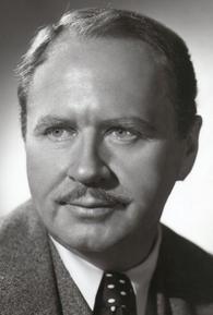 Howard Freeman (I)