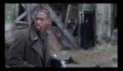 Omega Doom ( Trailer )