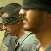 Recomendação da Semana: Uma noite de 12 anos - Documentário.