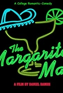 The Margarita Man (The Margarita Man)