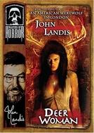 Lenda Assassina (Deer Woman)
