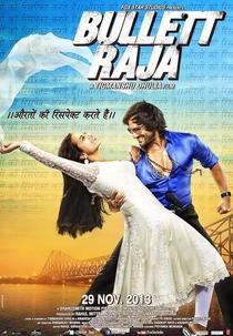 Detonando na Índia - Poster / Capa / Cartaz - Oficial 4
