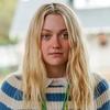[CINEMA] Tudo que Quero: Autismo e mulheres sobrecarregadas