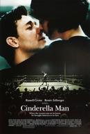 A Luta Pela Esperança (Cinderella Man)
