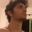 Jadiel de Souza Ribeiro