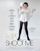 Elaine Stritch: Shoot Me (Elaine Stritch: Shoot Me)