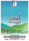 Leonel Pé-De-Vento - Poster / Capa / Cartaz - Oficial 1