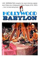 Hollywood Babylon (Hollywood Babylon)