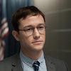 Snowden | Uma Cinebiografia digna de Oscar - PipocaTV