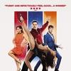 Trailer legendado da comédia de salsa Cuban Fury