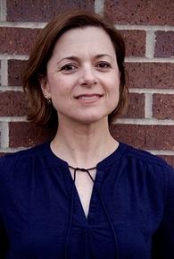 Lisa Lucas (III)