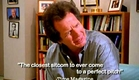 The Larry Sanders Show: The Complete Series - DVD Trailer