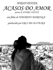 Acasos do Amor - Poster / Capa / Cartaz - Oficial 1